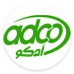 alexandria-detergents-chemicals-adco-logo_207227_2019_sh [Original Size]