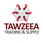 tawzeea